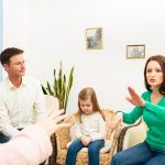 marriage-family-therapy-programs
